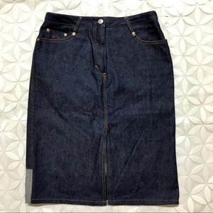 (4) NWOT BCBG Maxazria Jeans